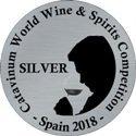 Silver_Medal_CWWSC_2018
